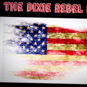 The Dixie Rebel Band