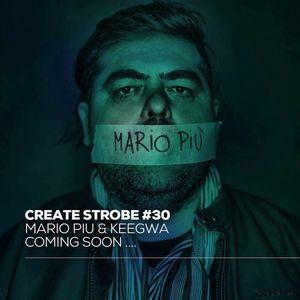 MARIO PIU' (official page)