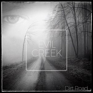 Evil Creek
