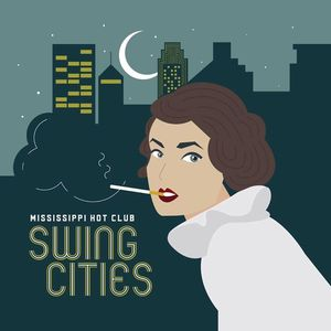 Mississippi Hot Club