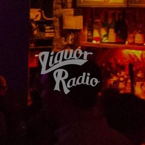 Liquor Radio