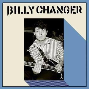 Billy Changer
