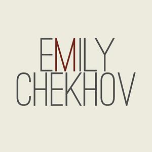 Emily Chekhov