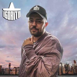 DJ Igorito