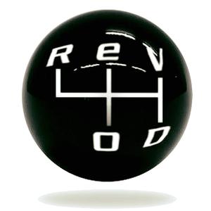Rev OD
