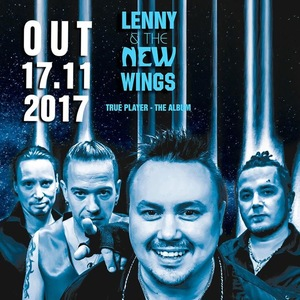 Lenny & the New Wings