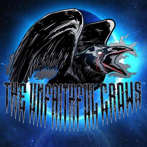 The Unfaithful Crows