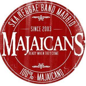 Majaicans Ska Reggae