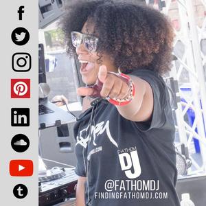 Fathom DJ