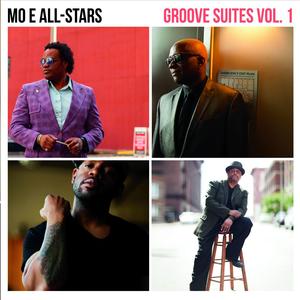 Mo E All-Stars