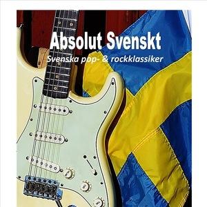 Absolut Svenskt