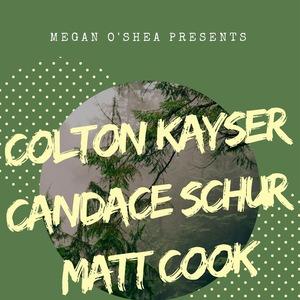 Matt Cook