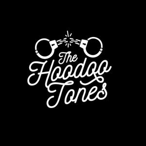 The Hoodoo-Tones
