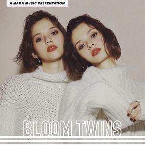 Bloom twins