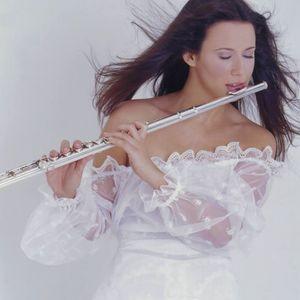 Laura Stincer