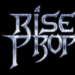 Risen Prophecy
