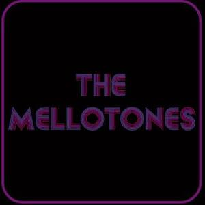 The Mellotones