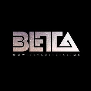 BETA Mexico