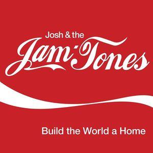 Josh & the Jamtones
