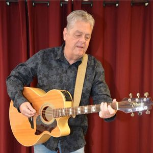 Michael Meade Music