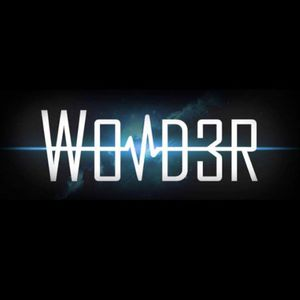 DJ Wond3r