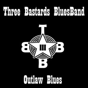 THREE BASTARDS BLUESBAND