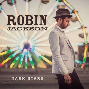 Robin Jackson and the Caravan