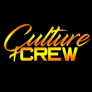 WE ARE Culture CREW