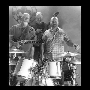 Frayed Soul Band