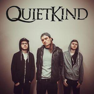 QuietKind