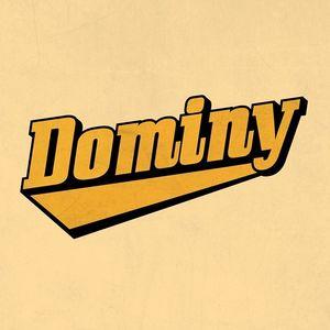 John Dominy