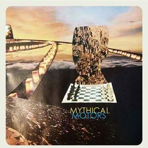Mythical Motors