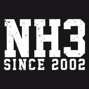 NH3 SKA/CORE