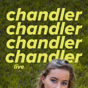 Chandler Music