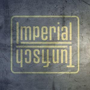 Imperial Tunfisch