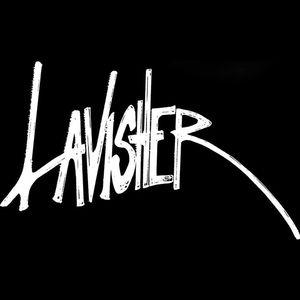 Lavisher