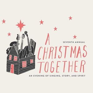 A Christmas Together Concert