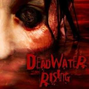 Deadwater Rising