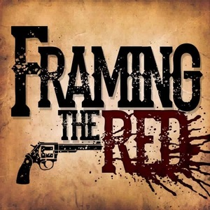 Framing the Red