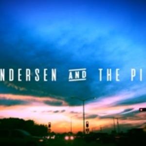 Kai Andersen & The Pickups