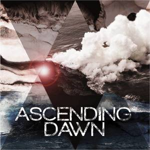 Ascending Dawn