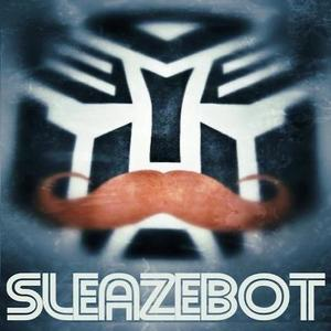 Sleazebot