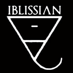 Iblissian