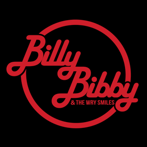 Billy Bibby