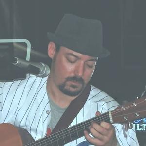 Jason Mckenzie Music