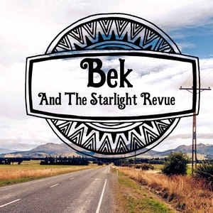 Bek and the…