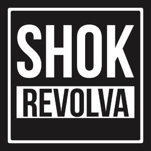 Shok Revolva