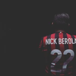 Nick Berola