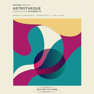 Astrotheque