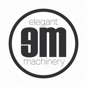 Elegant Machinery